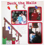 Deck the Halls.JPG (58717 bytes)